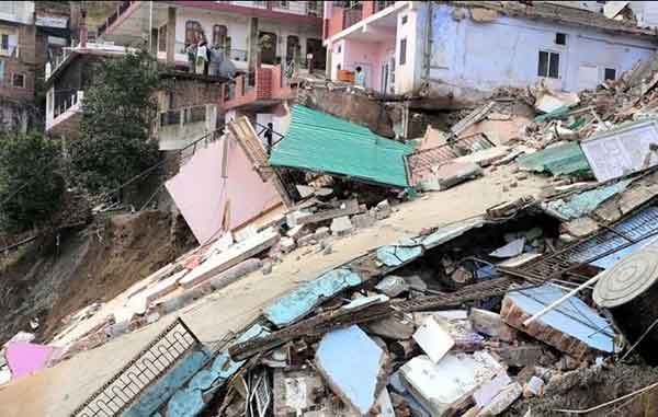 building-collapse-solan